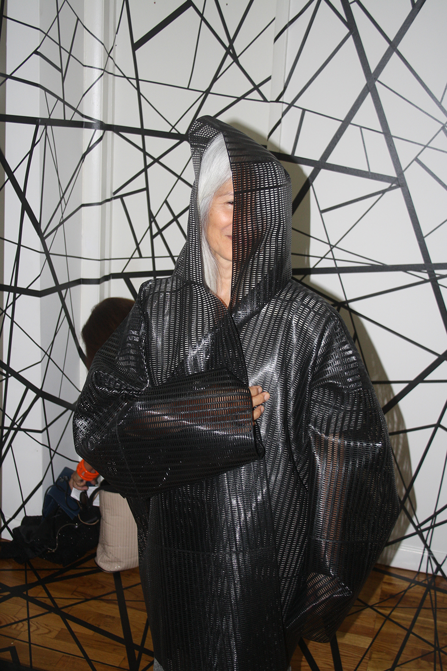 heisel-3-d-fashion-installation_scott-taylor-and-sylvia-heisel