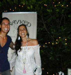 julio-iglesias-jr-with-vasiliki-karlin-president-of-nayked-botanicas_allfashion.press_Cristiane Roget