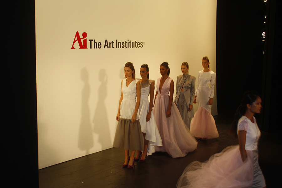 rene-mejia-debuts-his-collection-at-the-arc-during-new-york-fashion-week