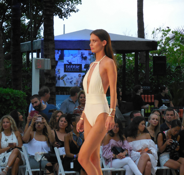18_Gottex Show_Runway_Form fitting__Swim Week_VIPictures_Photo by Michael Merrins_Cristiane Roget_AllFashion
