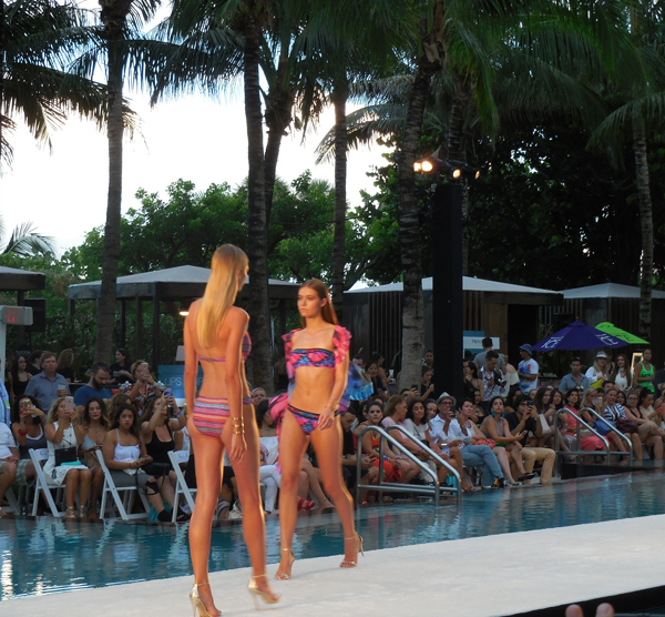 19_Gottex Show_Runway_Swim Week_VIPictures_Photo by Michael Merrins_Cristiane Roget_AllFashion