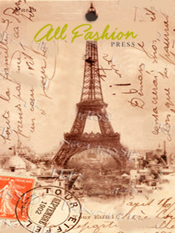 1_ Allfashion_Cover Image w Logo_Eifell Tower_Swim Week_VIPictures_AdAvenueGroup  - Copy