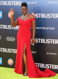 leslie-jones-christian-siriano-ghostbusters-premiere-dress-allfashion.press-cristiane roget