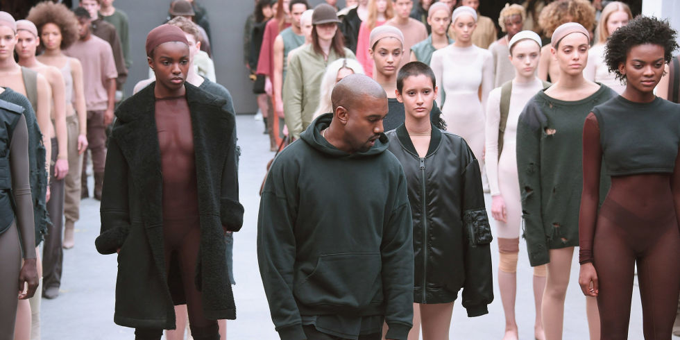 new-york-fashion-week-_kanye-west